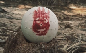 tom-hanks-wilson