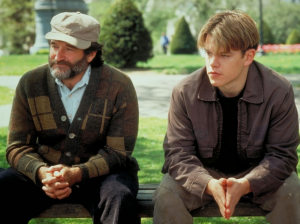 ben-affleck-and-matt-damon-owe-everything-to-good-will-hunting-co-star-robin-williams