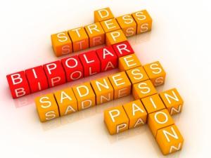 3d Bipolar disorder background