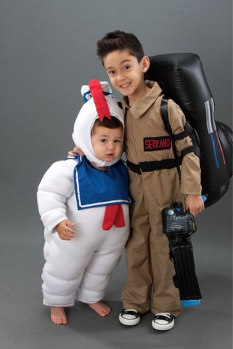 custom_made_kids_ghostbusters_jumpsuit_only_halloween_costume_fc4b7916