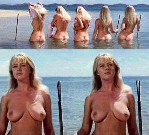 helen_mirren_nude