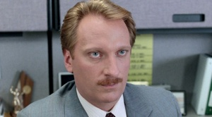 Jeffrey_Jones_plays_Edward_R._Rooney_in_Ferris_Bueller's_Day_Off