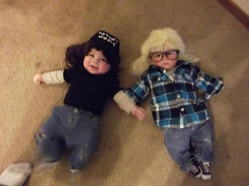 movie-halloween-costumes-funny-30