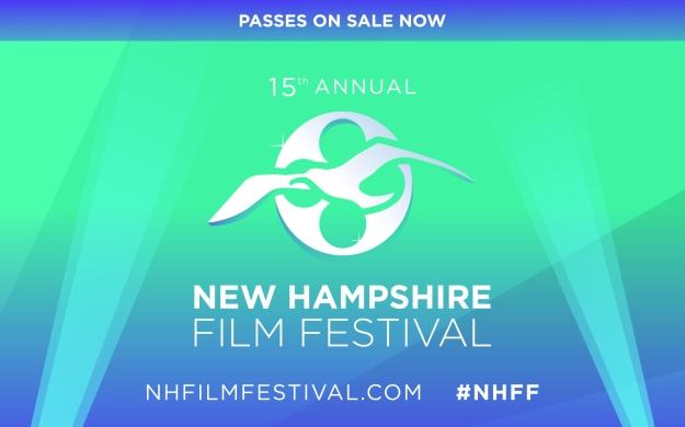 NHFF_logo-2015