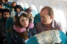 Rock-the-Kasbah-review-Bill