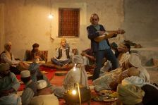 rockthekasbah_review_article3