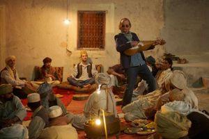 rockthekasbah_review_article3