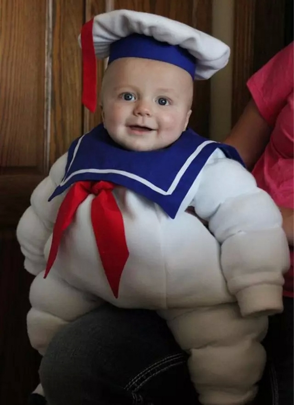 sweet-toddler-halloween-costumes-baby-costume-ideas-sailor