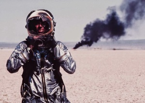 The Right Stuff 1