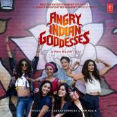 31190-Angry%20Indian%20Goddesses%20(2015)