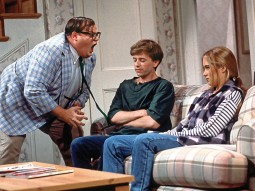 chris-farley-1024