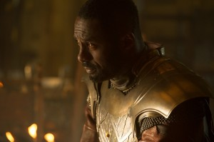 Idris-Elba-in-Thor-The-Dark-World-2013-Movie-Image