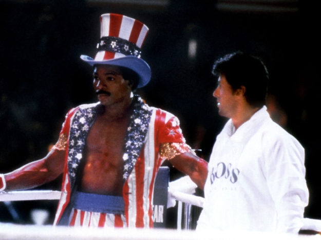 Rocky-IV-Que-devient-Carl-Weathers-alias-Apollo-Creed-Photos