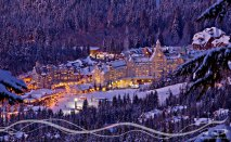 whistler-xmas-wallpaper