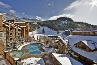 Whistler%20Winter%20Specials%20Whistler%20The%20Legends%20Legends%20Pool%20Winter