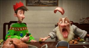 49251-arthur-christmas-best-both-worlds_0