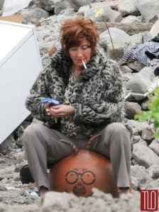 Emma-Thompson-On-Set-Movie-Legend-Barney-Thomson-Tom-Lorenzo-Site-TLO-4