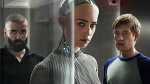Ex-Machina-Cast-Wallpapers (1)