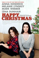 happy-christmas-movie-poster2