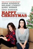happy-christmas-movie-poster2