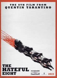 hateful eight 3
