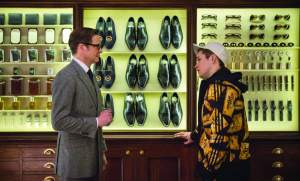 kingsman-movie-review-the-secret-service