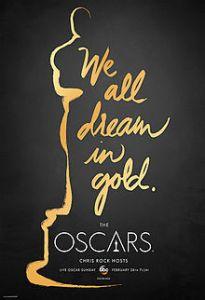 88th_Oscars