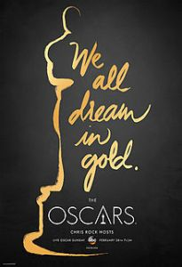 88th_Oscars