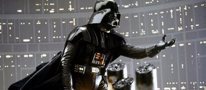 darthvader_starwars