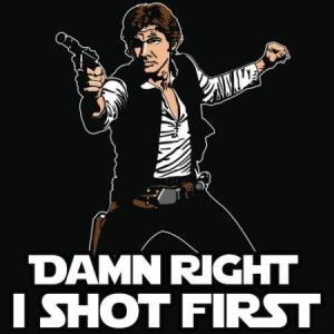 Han-Shot-First-meme-Star-Wars-Blog