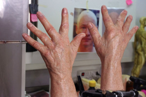 100-yr-old_hands_1200x800_Web_ctsyLoveLarson-300x199