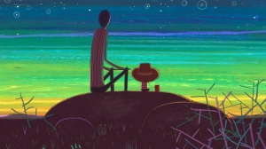 1026025-watch-gkids-unveils-us-trailer-boy-and-world