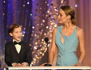 jacob-tremblay-brie-larson