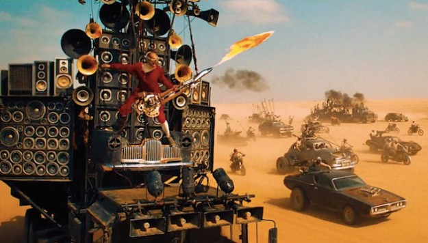 mad-max-fury-road-production-design