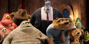 Hotel-Transylvania-2-Monsters-Frank-Wayne-Griffin-Murray