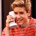 hotelphone
