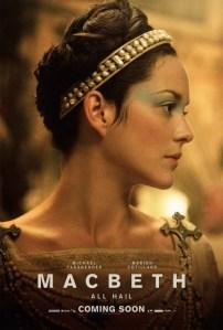 Macbeth-2015-movie-poster-1