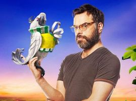 rio2jemaineclement