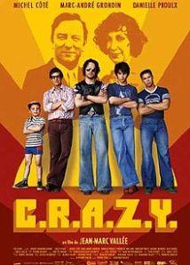 220px-CrazyFilm