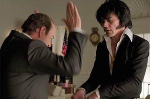 Elvis-Nixon-Movie-Trailer-Billboard-650