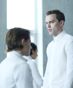 equals-movie-kristen-stewart-nicolas-hoult-ksbr-2