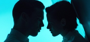 equals-movie
