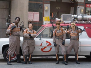 ghostbusters-1-800
