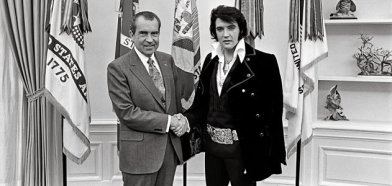Indelible-Nixon-Elvis-631.jpg__800x600_q85_crop