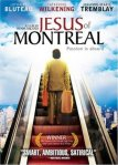 Jesus_of_Montreal_FilmPoster
