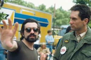 large_23-Taxi-Driver-1976-Martin-Scorsese-Robert-De-Niro