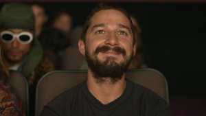 Shia-LaBeouf-Second-Take-Courtesy-
