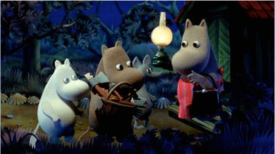 8893944_watch-trailer-for-moomins-and-the-comet_2e9fc054_m