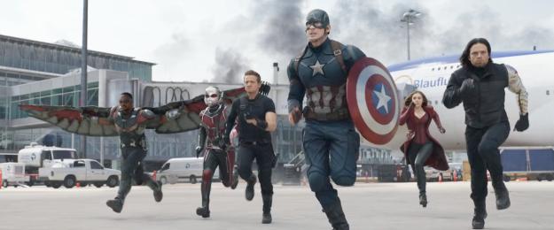 captain-america-civil-war-team