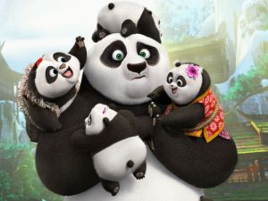 kung-fu-panda-3_640x480_71452230774
